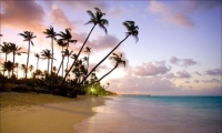 Punta Cana - Up to 32% off rooms + kids deals with Delta Vacations